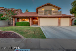 Tempe Homes From $500,000 to $600,000 | Amy Jones Group