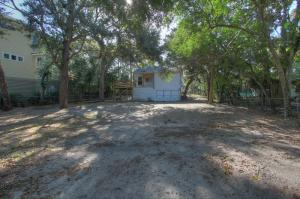 sc property photo