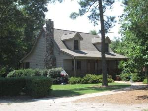 charleston home photo