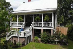 sc property photo