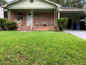 CHARLESTON SC Real Estate Guide | Charleston SC Home Listings