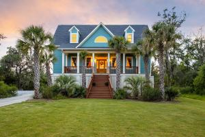 Stupendous North Charleston Homes For Sale Gated Communities New Interior Design Ideas Clesiryabchikinfo
