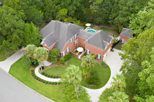 charleston home photo