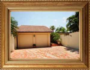 107 Mako Lane Jupiter FL 33477 House for sale
