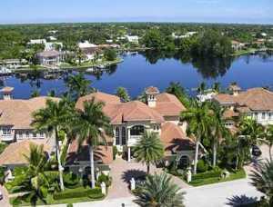 19101 SE Reach Island Lane Jupiter FL 33458 House for sale