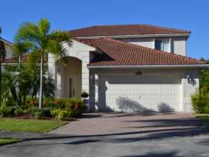 4425 Banyan Trails Drive Coconut Creek FL 33073 House for sale