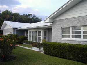 231  El Dorado  Lane Palm Beach FL 33480 House for sale
