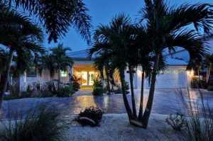 910 SW 21st  Lane Boca Raton FL 33486 House for sale