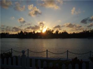 51 Spanish River Drive Ocean Ridge FL 33435 House for sale