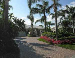215 REGATTA Jupiter FL 33477 House for sale