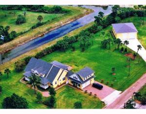 15484 N 69th  Drive Palm Beach Gardens FL 33418 House for sale
