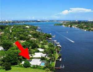 5706 Holly Lane Jupiter FL 33458 House for sale