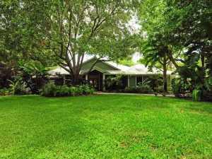 19895  Princewood  Drive Jupiter FL 33458 House for sale