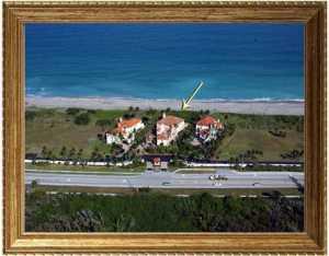 1165 NE Doubloon  Drive Stuart FL 34996 House for sale