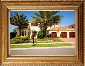 673 Hermitage Circle Palm Beach Gardens FL 33410 House for sale