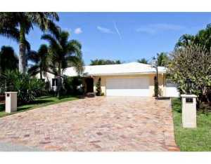 3 Yacht Club Place Tequesta FL 33469 House for sale
