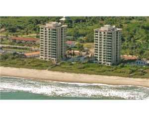 4310 N Highway A1a Hutchinson Island FL 34949 House for sale
