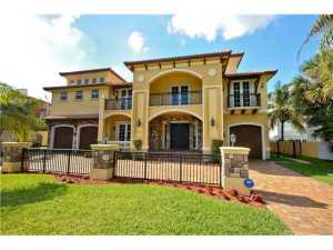 255 SE Wavecrest  Way Boca Raton FL 33432 House for sale