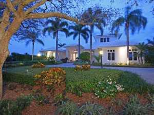 10457 SE Banyan Way Tequesta FL 33469 House for sale