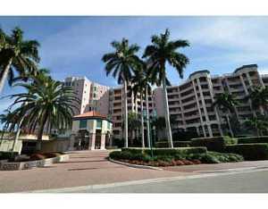 300 SE 5TH  Avenue Boca Raton FL 33432 House for sale