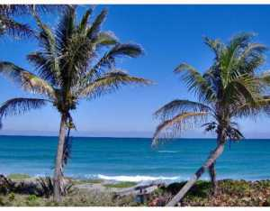 5  OCEAN  Drive Jupiter Inlet Colony FL 33469 House for sale