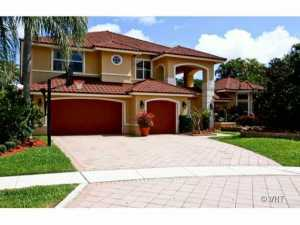 6014 NW 32nd  Court Boca Raton FL 33496 House for sale