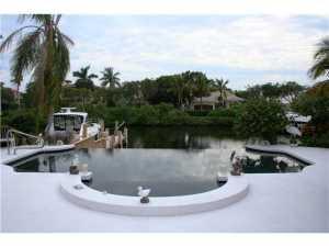 339 Regatta Drive Jupiter FL 33477 House for sale