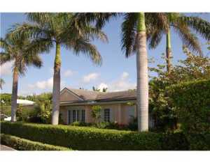 221  El Dorado  Lane Palm Beach FL 33480 House for sale