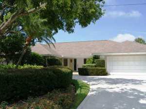 283 River Drive Tequesta FL 33469 House for sale