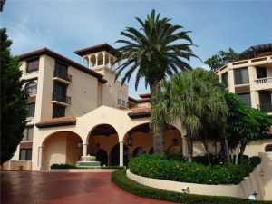 200 Bradley Place Palm Beach FL 33480 House for sale