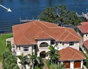14310  PARADISE POINT  Road Palm Beach Gardens FL 33410 House for sale