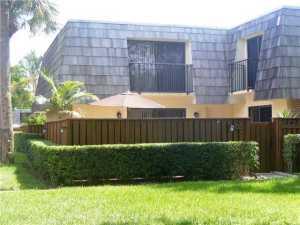 410  Live Oak  Lane Boynton Beach FL 33436 House for sale