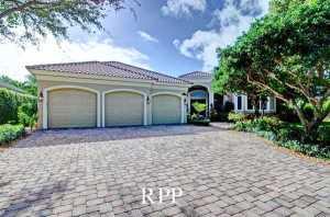 434  Areca Palm  Road Boca Raton FL 33432 House for sale