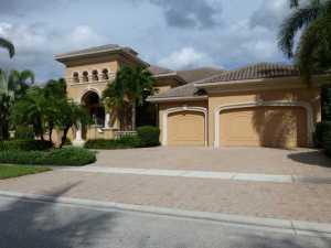 8357 Del Prado Drive Delray Beach FL 33446 House for sale