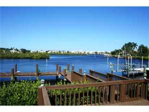 111 Regatta Drive Jupiter FL 33477 House for sale