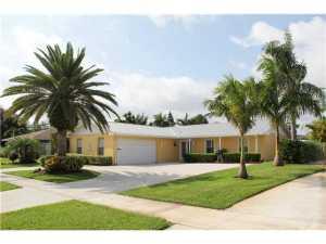 608  Lighthouse  Drive North Palm Beach FL 33408 House for sale
