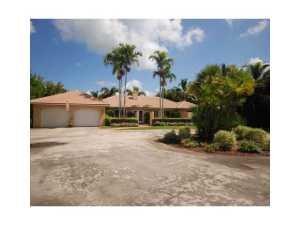 19845 N 198th  Place Jupiter FL 33458 House for sale