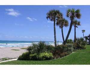 250 BEACH Road Tequesta FL 33469 House for sale