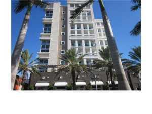 455 E Palmetto Park  Road Boca Raton FL 33432 House for sale