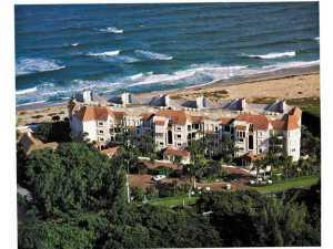 1171 N Ocean  Boulevard Gulf Stream FL 33483 House for sale