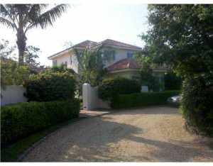 Hobe Sound FL 33455 House for sale