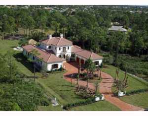 8135 SE Hidden Bridge Court Jupiter FL 33458 House for sale