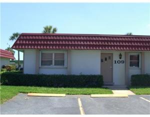5775 W Fernley Drive West Palm Beach FL 33415 House for sale