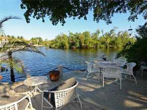 57 NE 11 Way Deerfield Beach FL 33441 House for sale