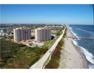 700  OCEAN ROYALE  Way Juno Beach FL 33408 House for sale