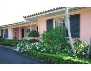 240 Ocean Terrace Palm Beach FL 33480 House for sale