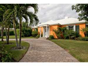 271  Southland  Road Palm Beach FL 33480 House for sale