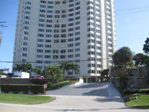 550 S Ocean Boulevard Boca Raton FL 33432 House for sale