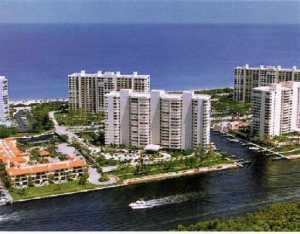 4301 N Ocean  Boulevard Boca Raton FL 33431 House for sale