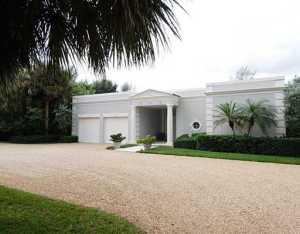 106 N Beach  Road Hobe Sound FL 33455 House for sale